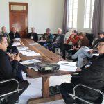 Assembleia da Ação Evangelizadora reflete o ver, julgar e agir
