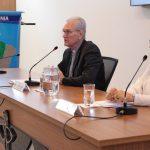 Lançado o Documento Preparatório do Sínodo para a Amazônia