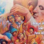 33ª Semana do Migrante segue até o dia 24 de junho