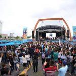 Juventude: Bote Fé 2018 já tem data