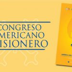 Missionários do Sul 3 participam do 5º Congresso Americano na Bolívia