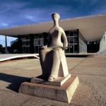 Aborto: bispos do RS mobilizam-se para audiência pública no STF