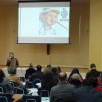 """Diocese de Cruz Alta: """"Fakes News"""" marcam a Terceira Edição do Edicom"""