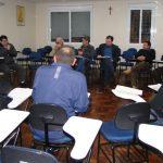 Diocese de Erexim: Coordenação de Pastoral reflete Pastoral Familiar