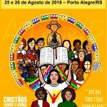 Convite para a Assembleia Geral Ordinária nos dias 25 e 26 deste mês