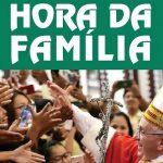 Semana Nacional da Família segue até o dia 18