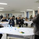 Eleições 2018: cartilha será distribuída nas paróquias neste final de semana em Porto Alegre