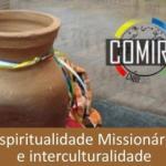 Participe do encontro sobre Espiritualidade Missionária em Santa Maria