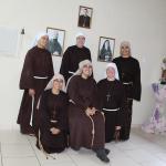 Fraternidade O Caminho inicia trabalho com moradores de rua em Porto Alegre