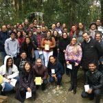 Pastoral Nacional da Criança promove encontro com comunicadores católicos