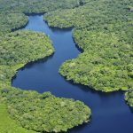 Igreja na Amazônia: Leia a carta do encontro realizado em Manaus