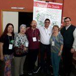 Pastoral da Sáude: congresso e assembleia reúnem agentes em SP