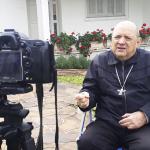 Diocese da Alegria produz série de vídeos em comemoração aos 10 anos