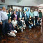 Coordenadores compartilham experiências das pastorais sociais
