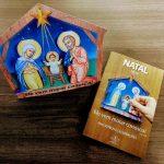 Saiba como utilizar o Kit de Natal (Casa do Presépio e Roteiro dos Encontros) na sua Diocese