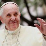 CNBB manifesta apoio e solidariedade ao papa Francisco