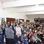 """Santa Maria: Comire promove encontro """"Espiritualidade Missionária e Interculturalidade"""""""