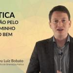 Cartilha Eleições 2018 é disponibilizada para download e conteúdo ganha versões em vídeos