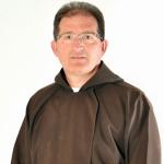 Posse do novo bispo de Bagé será em dezembro
