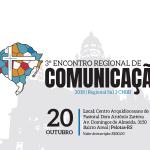 Pascom RS: inscrições no 3º Encontro Regional de Comunicação