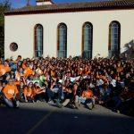 Jornada da Juventude da Diocese de Rio Grande anuncia novo assessor