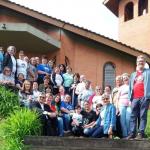 Assembleia Estadual planeja agenda 2019 e avalia ações do decorrer do ano