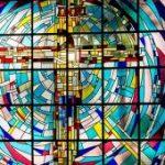 50 anos do curso de teologia