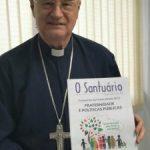 """""""Fraternidade e Políticas Públicas"""": Lançamento oficial da Campanha da Fraternidade 2019, em Santa Maria."""