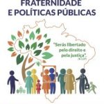 Partituras e cifras Campanha da Fraternidade 2019