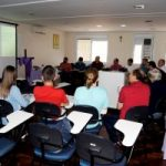 Conselho Missionário Diocesano reflete experiência missionária no Pará