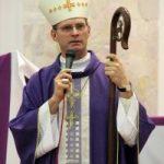 Vida Religiosa Consagrada
