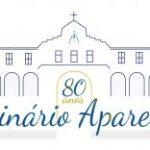 Seminário Aparecida: 80 anos de serviço e evangelização na Igreja de Caxias e do RS