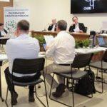 CNBB define tema da Campanha da Fraternidade 2020