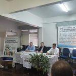 Igreja do Rio Grande do Sul lança Campanha da Fraternidade 2019