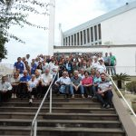 Pastoral Familiar realiza a 18º Assembleia Regional