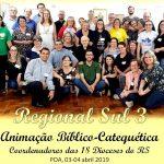 Iniciação Cristã e novas linguagens e novos métodos de comunicação na Catequese