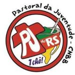 Atividades da Pastoral da Juventude no Regional Sul 3 da CNBB
