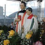 55ª Romaria em honra aos beatos Manuel e Adílio