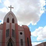 Catedral de Cruz Alta voltará a sediar novena da Romaria de Fátima