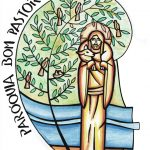 Diocese de Osório passa a contar com mais uma paróquia: Bom Pastor – Imbé