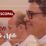 Papa Francisco nomeia novo bispo para a diocese de Cachoeira do Sul