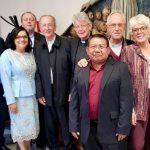 Sínodo para a Amazônia: aprovados o Documento de trabalho e o Instrumentum laboris