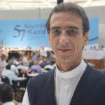 Dom João Salm é o novo presidente da Comissão de Ministérios Ordenados da CNBB