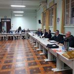Assembleia da Ação Evangelizadora da Igreja do RS 2019