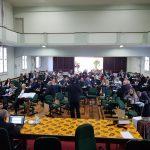 Igreja do Rio Grande do Sul, reunida em assembleia, assume diretrizes gerais para ação evangelizadora 2019-2023