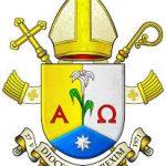 Informativo Diocese de Erexim – 07 de julho