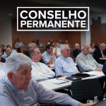 Conselho Permanente se encontra pela primeira vez após a 57ª Assembleia Geral da CNBB