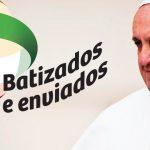 Diocese de Osório acolherá em julho grandes encontros e Show Missionário