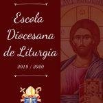 Diocese de Caxias promove escola de formação litúrgica