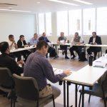Presidente da CNBB nomeia novos assessores para as Comissões Episcopais Pastorais